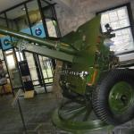 National War Museum of Scotland Foto