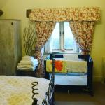 Foto Timberstone Bed and Breakfast