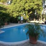 Foto de Eucalyptus Guest House
