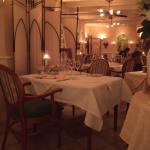 Photo of Restaurant De Heeren van Kok