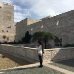 Photo of Museu Colecao Berardo