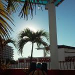 Foto de Suites Plaza Del Rio