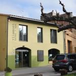 Photo de Hotel Spa Vilamont