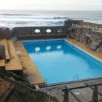 Pool - Estalagem do Forte Muchaxo Photo