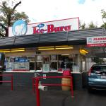 Foto de Ice-Burg Drive-In