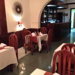 Restaurante Ana
