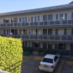 Hotel La Mesa