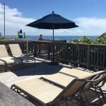 Foto de Fort Lauderdale Marriott Harbor Beach Marriott Resort & Spa
