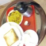 Foto de Hotel Sheela Shree Plaza