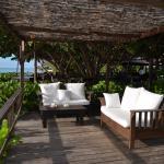 Balcony - Keyonna Beach Resort Antigua Photo