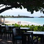 Keyonna Beach Resort Antigua Photo