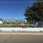 Photo of Thunderbird Hotel