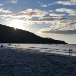 Bilde fra Playa Hermosa