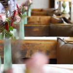 Restaurant Alt Mosern