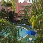 Foto de Sunbay Hotel