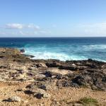 Dream Beach Kubu Foto