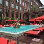 Foto de Faena Hotel