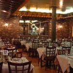 Boi Na Brasa Restaurant