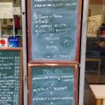 Photo of Republic Cafe
