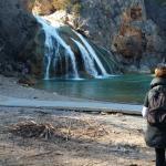 Turner Falls Park Photo
