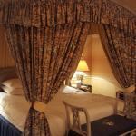 Photo de Channings Hotel