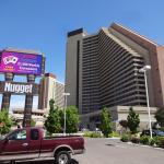Photo de Nugget Casino Resort