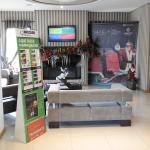Foto de Hotel Laghetto Viale