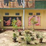 Foto de Chanara Kandalama Hotel