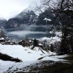 Grindelwald Youth Hostel Photo