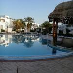 Sunrise Select Diamond Beach Resort Foto