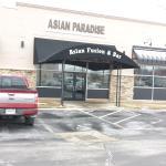 Asian Paradise (exterior)