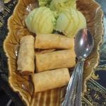 Food - Bamboo Garden Photo