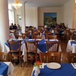 Photo of Ada Restaurant