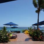 Photo de Sheraton Resort & Spa, Tokoriki Island