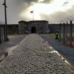 Photo de Fort Breendonk