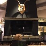 Foto de Hotel Gardena Grodnerhof