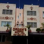Dreams Hotel Puerto Rico Foto