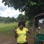Sandals Golf & Country Club Foto