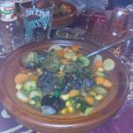 Photo of La Cuisine des Sables