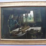 Neue Pinakothek Foto