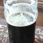 Foto de Paddy's Irish Pub