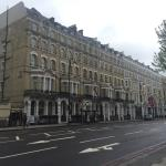 Photo of Crowne Plaza London Kensington
