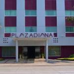 Foto de Plaza Diana