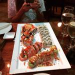Photo of Pisces Sushi and Global Bistro