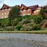 Photo de Los Cauquenes Resort & Spa