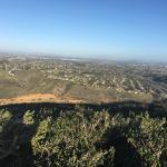 Mount Soledad Foto