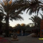 Foto de Kasbah Hotel Xaluca Maadid