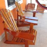 Coco Plum Island Resort Foto