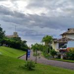 Costao do Santinho Resort Golf & Spa Photo
