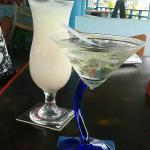 Bago's Beach Bar